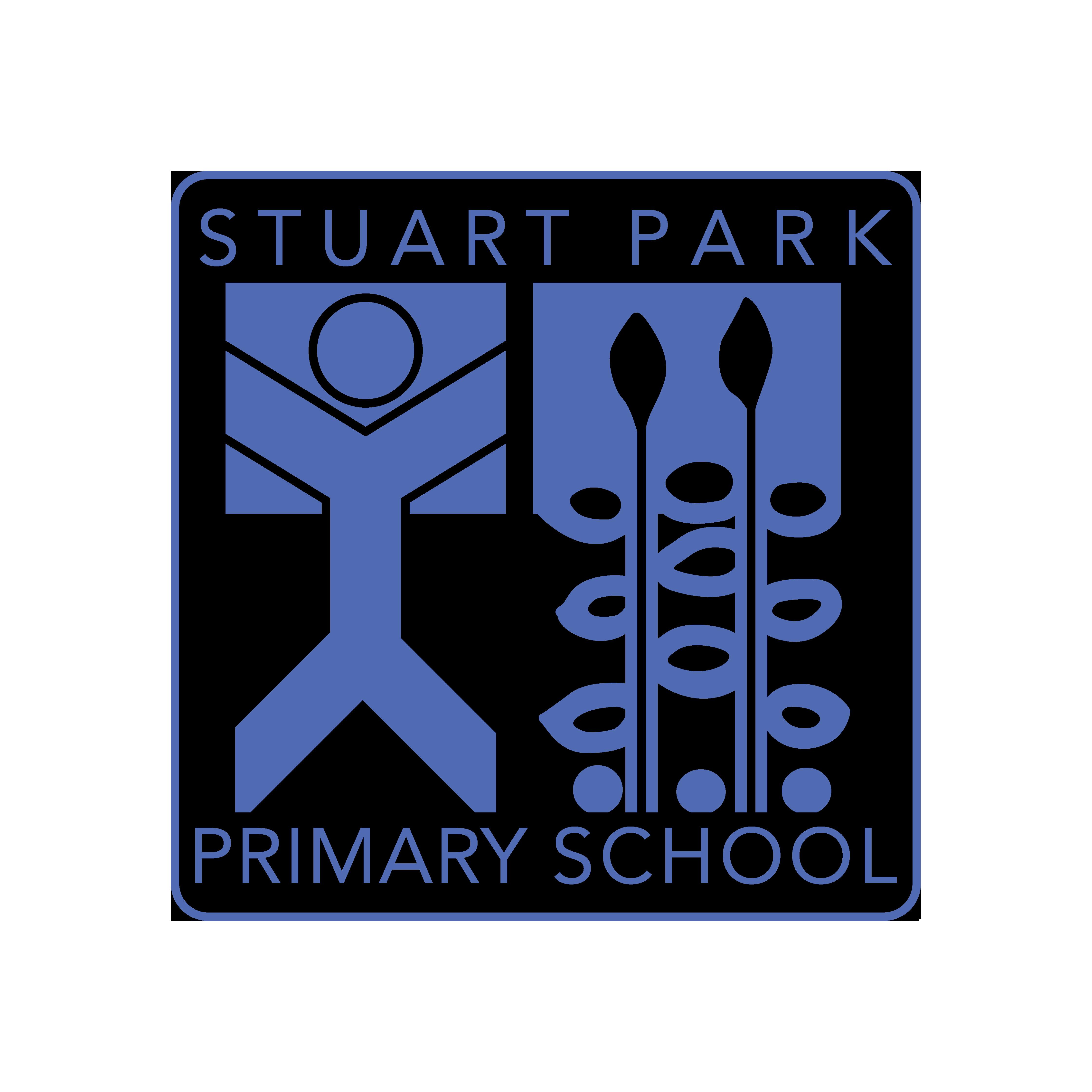 Stuart Park Primary School